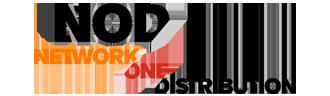 NOD distribution