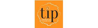 TIP Software Transilvania