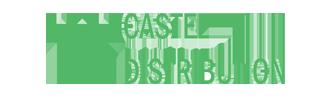Castel Distribution